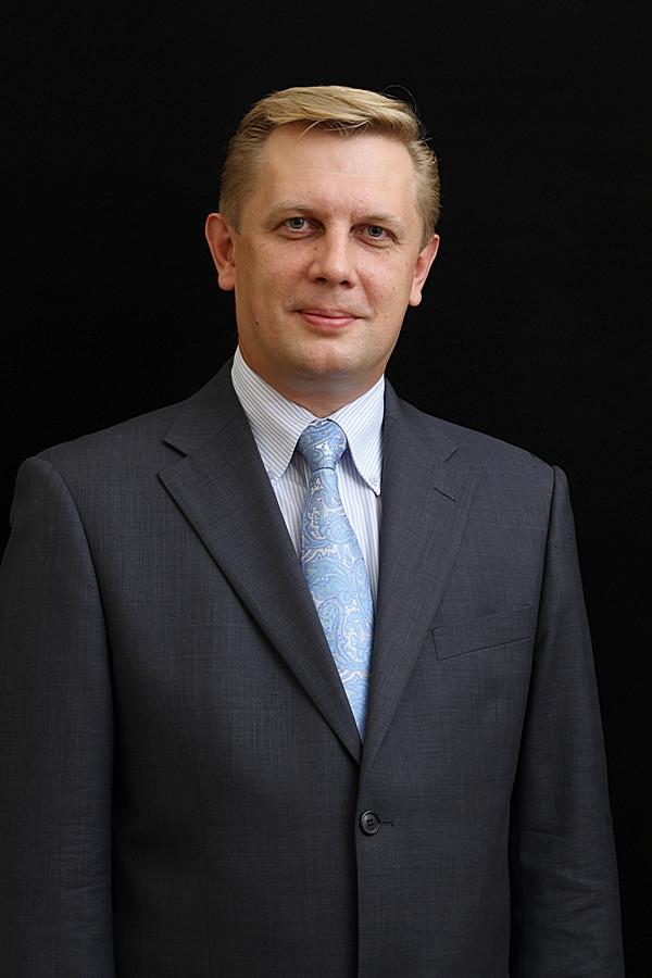 Кто такой Яценко Алексей Иванович информация на Соцграде